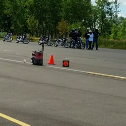 Motorcycle Safety School West Seneca Driving Schools 1600