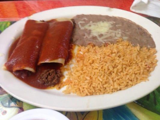 Mexican Restaurants In Warrensburg Mo Best