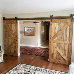 Barn doors and more Next Photo Of Barn Doors More Temecula Ca United States Double Arrow Yelp Barn Doors More 443 Photos 26 Reviews Door Sales