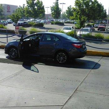 Car Wash Evergreen San Jose