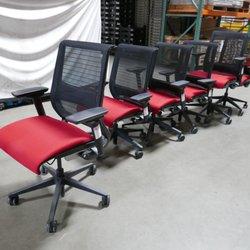 Used Office Furniture Long Beach Ca Talian Store Talian Store
