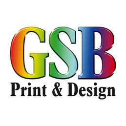 Gsb print design printing photocopying 30 hainton avenue photo of gsb print design grimsby north east lincolnshire united kingdom reheart Images