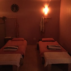 Photo of One By One Foot Massage - Westminster, CA, United States
