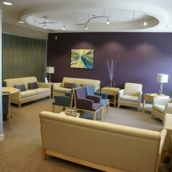 Maryland Oral Surgery Associates Frederick Oral Surgeons 6550