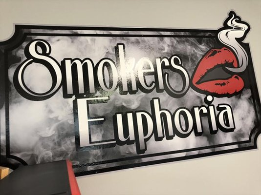 Smokers Euphoria 604 Dale St Ste A1 Normal, IL Cigars & Tobacco