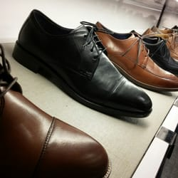 cole haan shoes orlando 715323