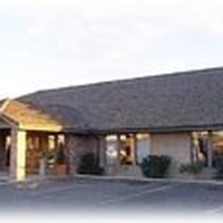 Berkshire Hathaway Homeservices Central Washington Real Estate