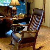 Photo Of Dutchcrafters Amish Furniture Sarasota Fl United States