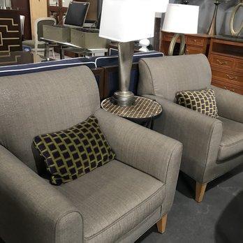 Photo Of Hotel Restaurant Furniture Liquidators Las Vegas Nv United States
