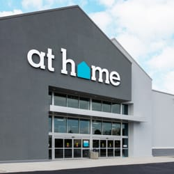 The Best 10 Furniture Stores In Jackson Ms Last Updated March