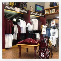 Remarkable Mississippi State University Golf Course 12 Photos Golf Best Image Libraries Weasiibadanjobscom