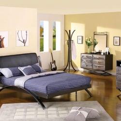 Modern Furniture Glendale