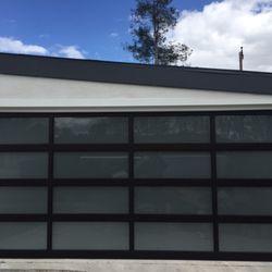 Photo Of Best Value Garage Door Service   Sunnyvale, CA, United States.  Beautiful