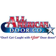 ... Photo Of All American Door Co.   Minneapolis, MN, United States