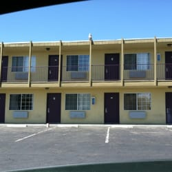 Photo Of Travel Inn Delano Ca United States This Place Is