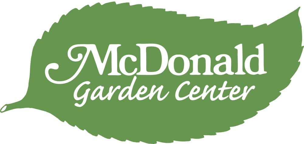 McDonald Garden Center - CLOSED - Nurseries & Gardening - 1139 W ...