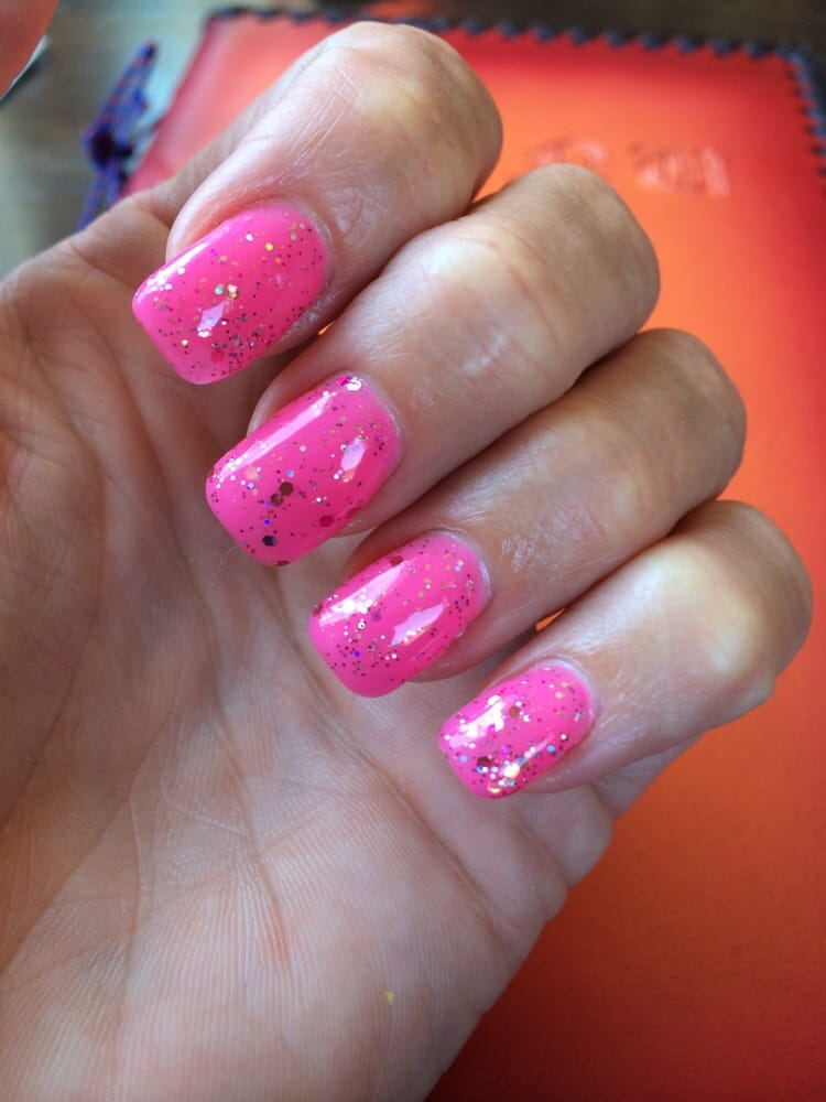 Danbury Nail Salon Gift Cards - Connecticut   Giftly