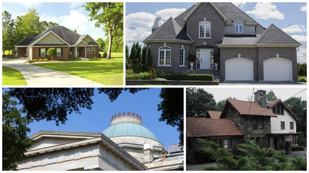 Deluxe Design & Construction: Cookeville, TN