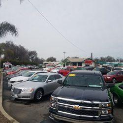 car bill of sale ca