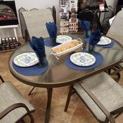 Top 10 Best Outdoor Furniture Stores In Sebring Fl Last Updated