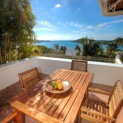 Photo Of Villa Santana Charlotte Amalie Virgin Islands U S