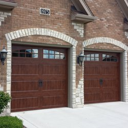 Photo Of A All Style Garage Door Co Bolingbrook Il United States