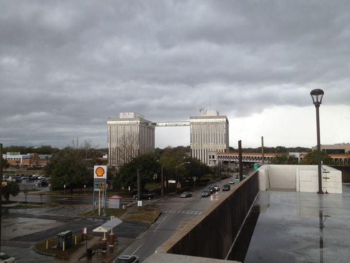 UF College of Pharmacy Jacksonville - Colleges & Universities ...