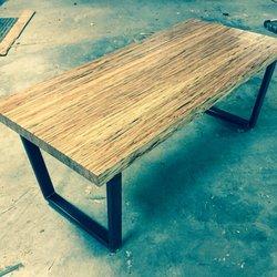Photo Of Oregon Log Furniture   Damascus, OR, United States.