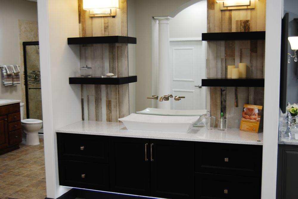 Photo of Reico Kitchen & Bath: Chantilly, VA