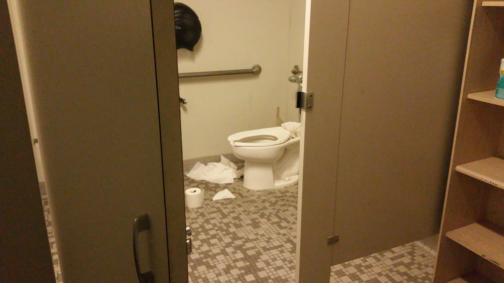 Bathroom Yelp cvs bathroom - yelp