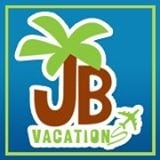 JB Vacations: 7460 W Boynton Beach Blvd, Boynton Beach, FL