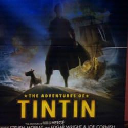 Fairbanks movies ak