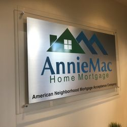 Photo Of Renato Rodic At Anniemac Home Mortgage Scottsdale Az United States