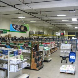 Photo Of Ewing Irrigation U0026 Landscape Supply   San Jose, CA, United States