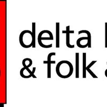 Cat Head Delta Blues Folk Art