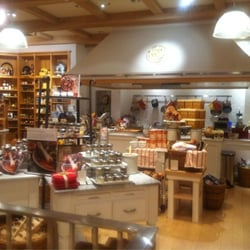 Williams Sonoma Closed 27 Reviews Specialty Food 121 E 59th