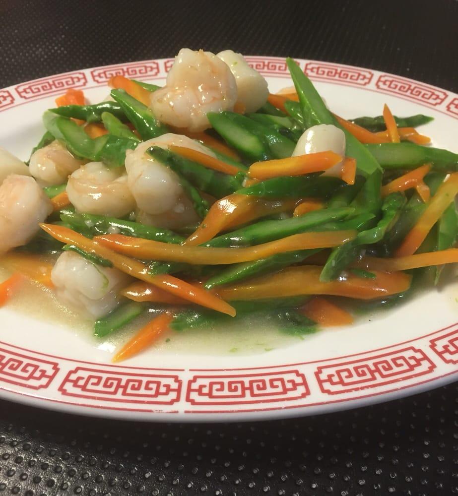 peking express 77 photos u0026 29 reviews chinese 2900 n mesa