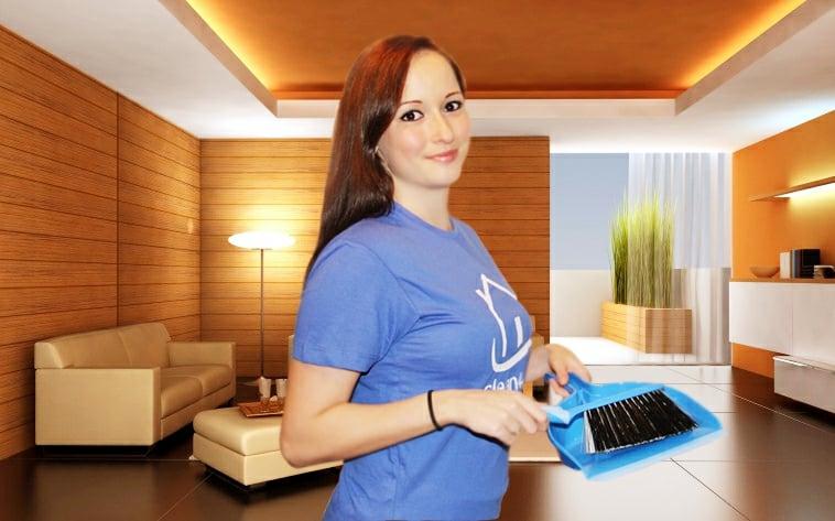 iclean4u reinigungskraft korachstr 5 lohbr gge hamburg deutschland telefonnummer yelp. Black Bedroom Furniture Sets. Home Design Ideas