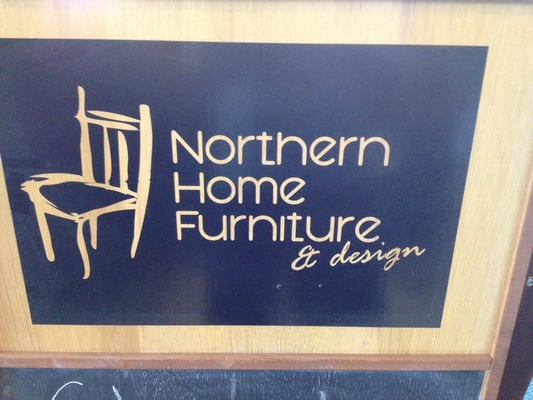 Northern Home Furniture & Design - Furniture Stores - 505 Broadway ...