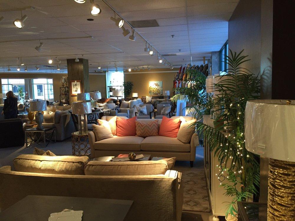Sensational Sofas Furniture Shops 6685 Poplar Ave