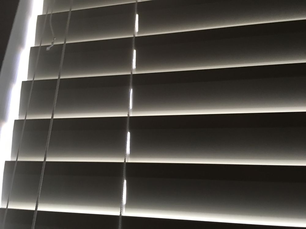 Bloomin Blinds of San Fernando Valley | North Hollywood, CA, 91605 | +1 (818) 918-5589