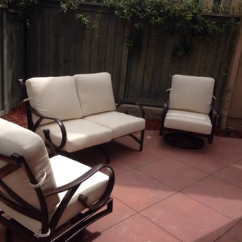 Photo Of Patio Outlet   Orange, CA, United States. Love Our Custom Patio