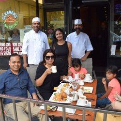 Ashoka Indian Restaurant Upper West Side