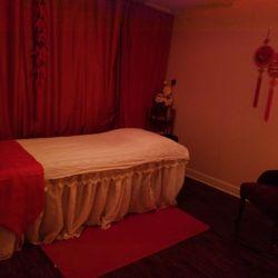 Adult massage ottawa