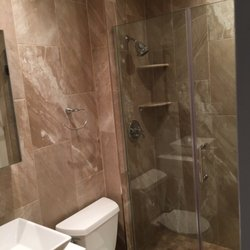 Italian tile imports 18 photos flooring 7202 18th ave photo of italian tile imports brooklyn ny united states a beautiful bathroom ppazfo