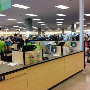 nordstrom rack customer service