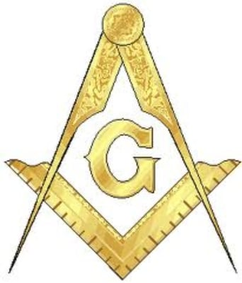 Masonic Temples Hindu Temples 12001 Beverly Blvd Whittier Ca
