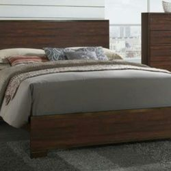 Top 10 Best Apartment Size Furniture in New York, NY - Last ...