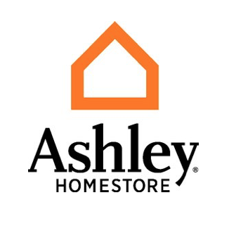 Ashley HomeStore   26 Photos U0026 98 Reviews   Furniture Stores   34740  Monterey Ave, Palm Desert, CA   Phone Number   Yelp