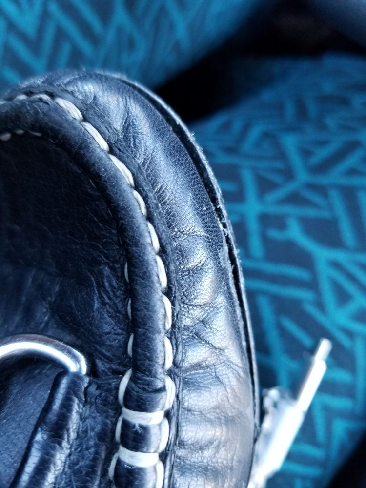 Battlefield Shoe Repair: 237 Battlefield Blvd, Chesapeake, VA